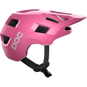 POC Kortal Helmet, rosa
